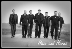 18Haze_and_Horns_2_BW1000